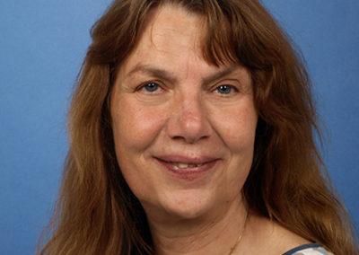 Minka Straube