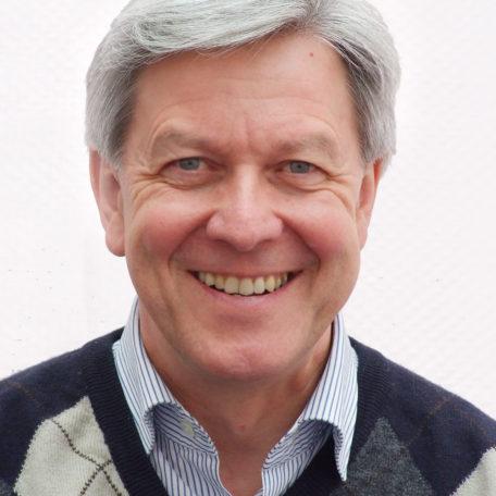 Bernd Ruf