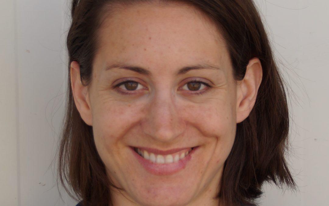 Kristina Wojtanowski